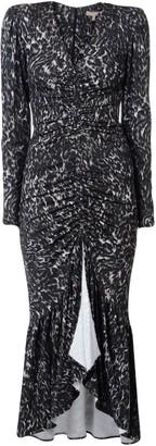 Michael Kors Long dresses
