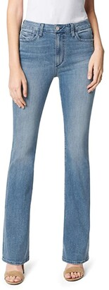 Joe's Jeans Hi (Rise) Honey Bootcut in Daybreak (Daybreak) Women's Jeans