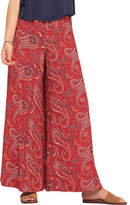 Tigerlily MAYFIELD PANT