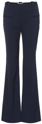 Altuzarra Wool pants