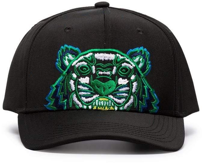 3cb24c8b Kenzo Men's Hats - ShopStyle
