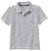 Gymboree Pocket Polo Shirt