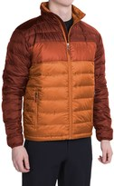Marmot Ares Down Jacket - 600 Fill Power (For Men)