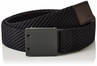 G Star Men's Xemy Webbing Belt