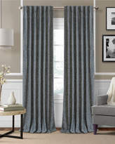 Elrene Colton 3-In-1 Blackout Window Curtain Panel