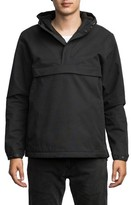 RVCA Men's Profound Anorak Jacket