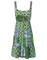 Joe Browns Beach Beauty Dress