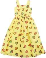 Moschino Dresses - Item 34724683