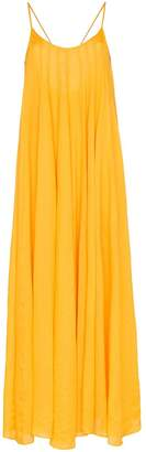 Three Graces Mabelle maxi dress