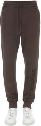 Mastermind X Timberland Mmw Cotton Jersey Sweatpants