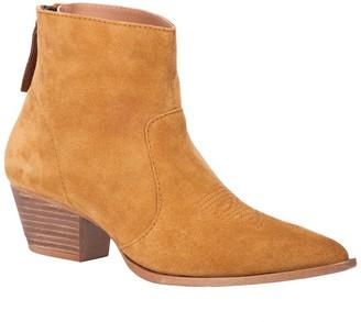 Dingo Klonton Western Boot