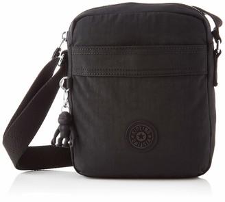 Kipling Hisa Womens Cross-Body Bag