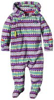 Patagonia Infant Micro D® Fleece Bunting
