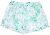 Patrizia Pepe Shorts - Item 13080774