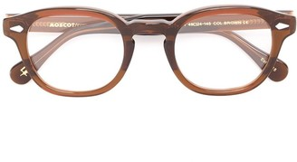 MOSCOT 'Lemtosh 49' glasses