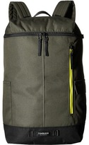 Timbuk2 Gist Pack - Small