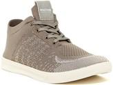 Kenneth Cole Reaction Design Sneaker