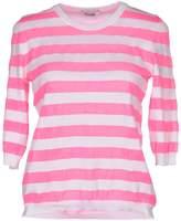 Moschino Cheap & Chic MOSCHINO CHEAP AND CHIC Sweaters - Item 39776878