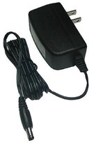 Medela Maymom AC adapter for 12V Pump-in-Style breastpump Safe, Light, Compact & Efficient