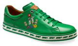 Bally Anistern Sneaker