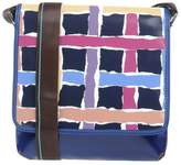 Gabs Cross-body bag