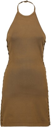 Balmain Mini dresses