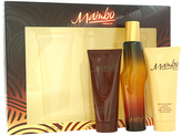 Liz Claiborne Mambo 3.4-Oz. Cologne Set - Men