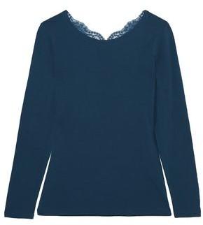 La Perla Intimate knitwear