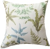 Home FERI mericn country style cushion/Plnt solid color pillow