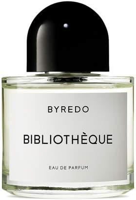 Byredo Bibliotheque Eau de Parfum 100ml in | FWRD
