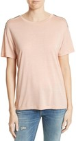 The Kooples Women's Beaded Tee