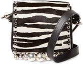 Isabel Marant Women's Sac Jour Moona Crossbody