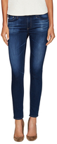 AG Adriano Goldschmied Super Skinny Ankle Jean