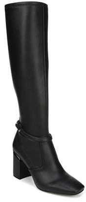 Franco Sarto Roxanne Tall Knee-High Leather Boot