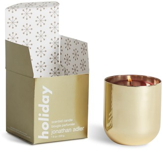 Jonathan Adler Holiday Pop Candle