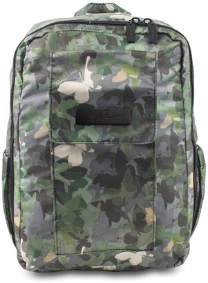 Ju-Ju-Be Mini Be - Onyx Collection Backpack