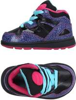 Reebok Low-tops & sneakers - Item 11239069