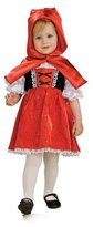 Rubie's Costume Co Costume Co 885657R Toddler Little Red Riding Hood Costume