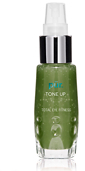 Pur Cosmetics Tone Up Total Eye Fitness 15ml