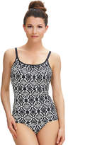 Fantasie Beqa Underwired Scoop Neck Tankini