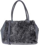 Caterina Lucchi Handbags - Item 45362750