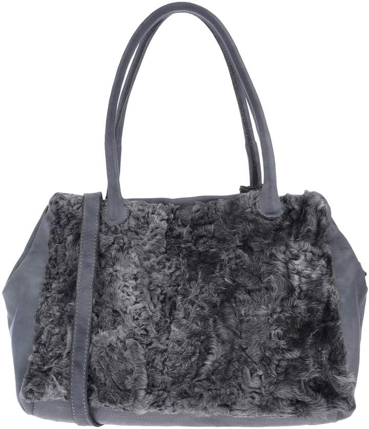 Caterina Lucchi Handbags - Item 45362750