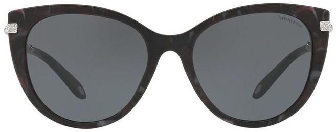 Tiffany & Co. TF4143B 412615 Sunglasses