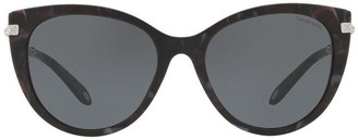 Tiffany & Co. TF4143B 412615 Sunglasses