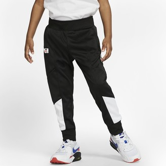 Nike Toddler Cuffed Pants Sportswear