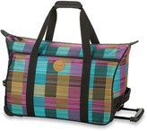 Dakine Rolling Carry-On Valise - 35L (For Women)