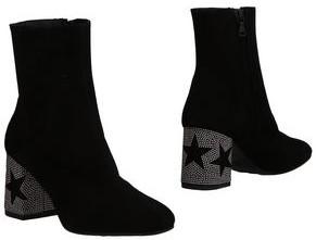 Festamilano FESTA Milano Ankle boots