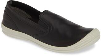 Keen Lorelai Slip-On Sneaker
