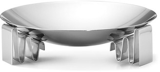 "Georg Jensen Frequency Bowl - Silver 7"""