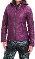 Obermeyer Desiree Insulator Jacket - Insulated (For Women)